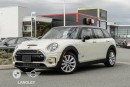 Used 2017 MINI Cooper Clubman S Essential and Loaded Package!! for sale in Langley, BC