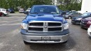 Used 2010 Dodge Ram 1500 SXT for sale in Quesnel, BC