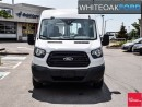 Used 2017 Ford Transit Connect w/Sliding Pass-Side Cargo-Door for sale in Mississauga, ON