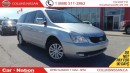 Used 2014 Kia Sedona LX | CRUISE | STEERING CONTROLS | WARRANTY | for sale in St Catharines, ON