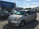 Used 2006 Honda Odyssey EX-L for sale in London, ON