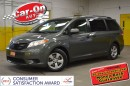 Used 2013 Toyota Sienna REAR A/C, TINTED GLASS ALLOYS for sale in Ottawa, ON