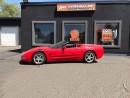 Used 2004 Chevrolet Corvette Base for sale in Estevan, SK