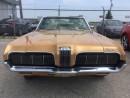 Used 1970 Mercury Cougar for sale in Estevan, SK
