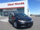 Used 2016 Honda Odyssey LX for sale in Mississauga, ON