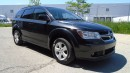 Used 2011 Dodge Journey SXT LOADED-KEYLESS PUSH START,ALL POWER,5 PASS for sale in North York, ON