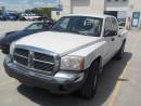 Used 2005 Dodge Dakota for sale in Innisfil, ON