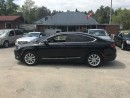 Used 2015 Chrysler 200 C | LOADED | NAV | LEATHER | LOCAL TRADE for sale in Flesherton, ON