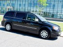Used 2010 Chrysler Town & Country TOURING|REARCAM|DUAL DVD|SUNROOF|STOW N GO for sale in Scarborough, ON