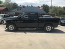 Used 2012 RAM 1500 ST for sale in Flesherton, ON