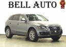 Used 2012 Audi Q5 2.0T PREMIUM PKG PUSH START ROOF for sale in North York, ON