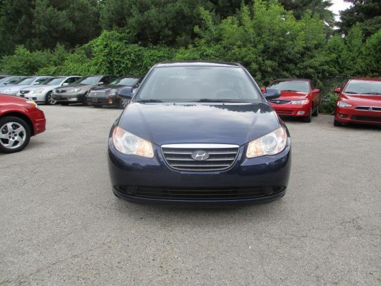 New Inventory Mid Hudson Subaru Dealership Autos Post