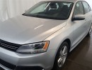 Used 2011 Volkswagen Jetta 2.5l comfortline for sale in North Bay, ON