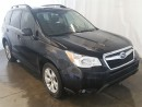 Used 2014 Subaru Forester 2.5i Limited Package for sale in North Bay, ON