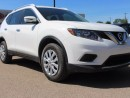 Used 2016 Nissan Rogue S 4dr All-wheel Drive, Backup Camera, Cruise, Aux/Usb for sale in Edmonton, AB