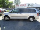 Used 2008 Dodge Caravan SE for sale in Scarborough, ON