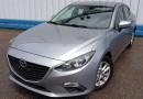 Used 2014 Mazda MAZDA3 GS SKYACTIV *HEATED SEATS* for sale in Kitchener, ON
