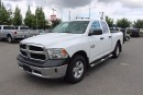 Used 2016 Dodge Ram 1500 for sale in Langley, BC
