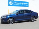 Used 2013 Volkswagen Jetta Turbocharged Hybrid Highline 4dr Sedan for sale in Edmonton, AB