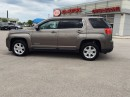 Used 2011 GMC Terrain SLE for sale in Owen Sound, ON