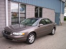 Used 2004 Buick Regal LS for sale in Cambridge, ON