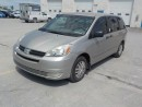 Used 2005 Toyota Sienna (Canada) CE for sale in Innisfil, ON