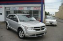 Used 2009 Dodge Journey SE for sale in Etobicoke, ON