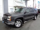 Used 2006 Chevrolet Avalanche LT Z71 4x4, Leather, Sunroof, DVD for sale in Langley, BC