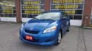 Used 2010 Toyota Matrix for sale in Oakville, ON