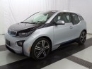 Used 2014 BMW i3 REX for sale in Coquitlam, BC