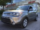 Used 2014 Kia Soul LX for sale in Mississauga, ON