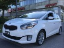 Used 2014 Kia Rondo EX for sale in Mississauga, ON