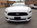 Used 2015 Ford Mustang V6 VERY CLEAN,AUTO,COUPE for sale in North York, ON