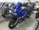 Used 2003 Suzuki GSX600FY Katana for sale in Mississauga, ON