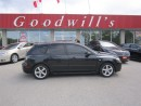 Used 2007 Mazda MAZDA3 Sport GT! SUNROOF! HEATED SEATS! for sale in Aylmer, ON