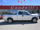 Used 2011 Ford F-150 XL! BLUETOOTH! ECO-BOOST! for sale in Aylmer, ON