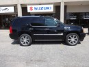 Used 2010 Cadillac Escalade Base for sale in Concord, ON