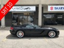 Used 2004 Dodge Viper SRT-10- **Financing Available for sale in Concord, ON