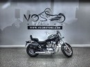 Used 2001 Suzuki Intruder 1400 Financing Available** for sale in Concord, ON