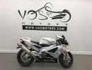 Used 2009 Aprilia RSV **Financing Available for sale in Concord, ON