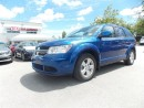 Used 2015 Dodge Journey CVP/SE Plus for sale in West Kelowna, BC