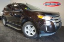 Used 2014 Ford Edge *CPO* SEL FWD 3.5L V6 Sync for sale in Midland, ON