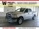 Used 2014 Dodge Ram 1500 4X4 A/C 114,902 KMS for sale in Cambridge, ON