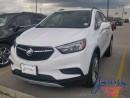 New 2017 Buick Encore Preferred for sale in Orillia, ON