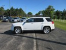Used 2011 GMC Terrain SLT FWD for sale in Cayuga, ON