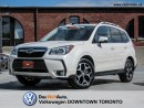 Used 2015 Subaru Forester ***SOLD*** for sale in Toronto, ON