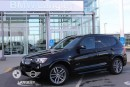 Used 2017 BMW X3 M Sport Line and Premium Package Enhanced!! for sale in Langley, BC