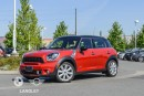 Used 2013 MINI Cooper Countryman Lights Package, Sport Package, Wired Package, Premium Package AND Style Package!! for sale in Langley, BC