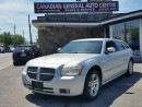 Used 2006 Dodge Magnum Police for sale in Scarborough, ON