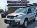 Used 2004 Honda Pilot 8 PASS for sale in Scarborough, ON